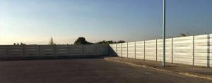 recinzioni-da-cantiere