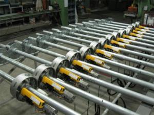 automazione-serrande (1)