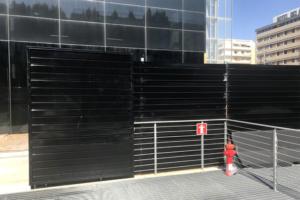 cancello-recinzione-vernici