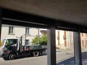 installazione-serrande (1)