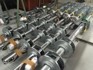motore-serrande (1)