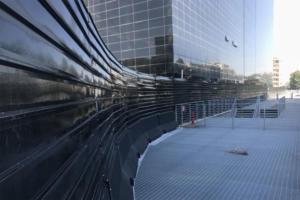 recinzione-cantiere (1)