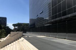 recinzioni-Roma (1)
