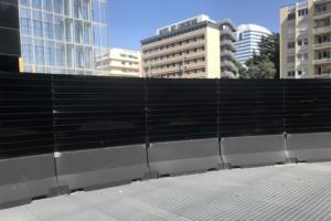 recinzioni-cantiere-vernici