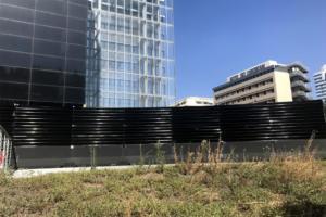 recinzioni-verniciate-provv
