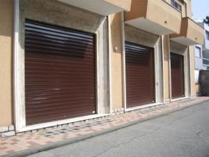 serrande-negozio (1)