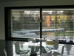 serrande-trasparenti (1)