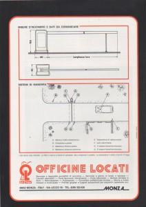 Sbarre-automatiche-anni-80-