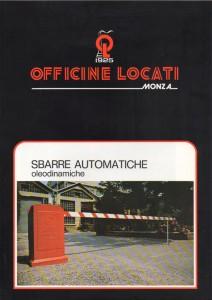 Sbarre-automatiche-anni-80