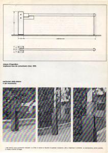 Sbarre-manuali-anni-70-retr