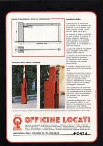 Sbarre-manuali-anni-80-retr