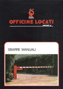Sbarre-manuali-anni-80