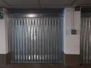 aerazione-box