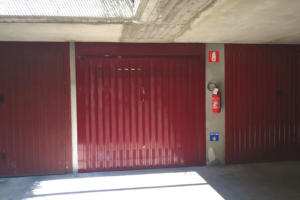 aerazione-garage-basculante