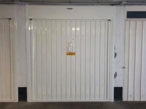 automazione-garage (1)