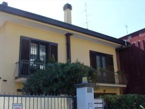 balconi-inferriate