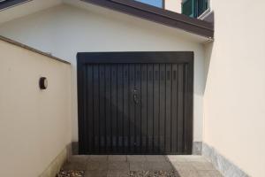 basculante-Monza