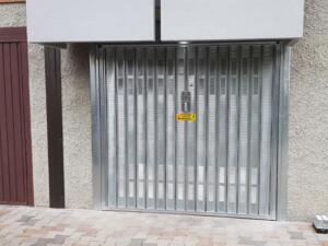 basculante-condominio (1)