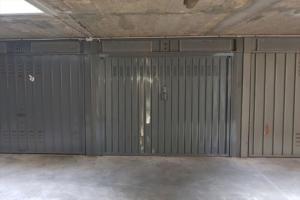 basculante-garage