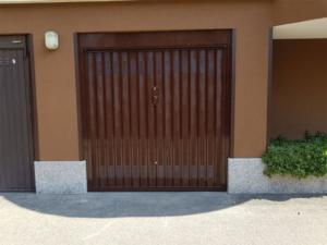 basculante-garage (1)