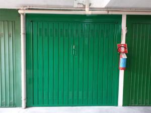 basculante-porta