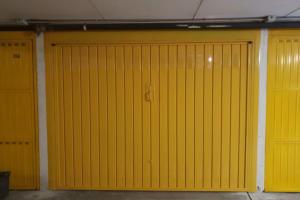 basculante-verniciata-giall