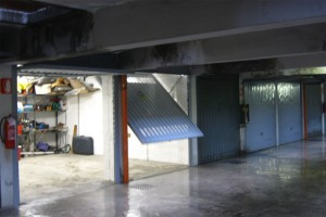 basculanti-garage