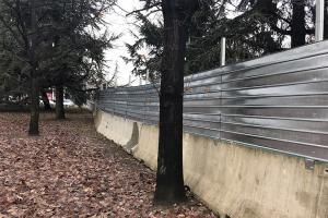 cantiere-recinzioni
