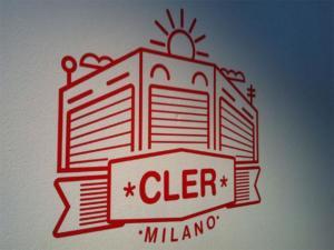 cler-Milano-13