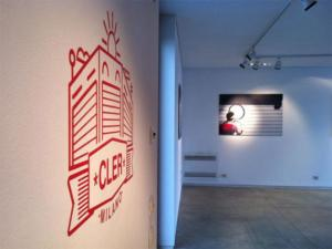 cler-Milano-7