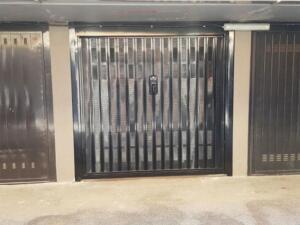 condominio-garage