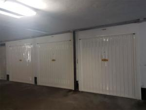 condominio-garages