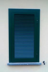 finestra-persiana