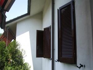finestre-persiane