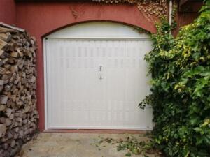 garage-Brianza