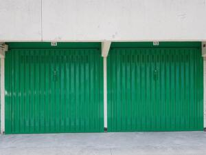 garage-condominiali
