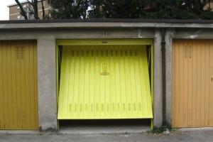 garage-milano