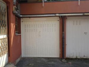 garage-porta