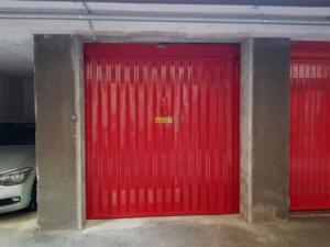garage-rosso