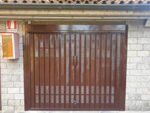 garage-villa