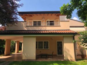 inferriate-villa