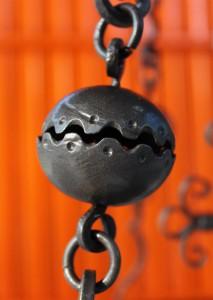 lampadario-ferro-battuto-5