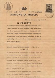 licenza-costruzione-1931