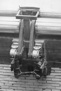 motore-serranda-storico-2