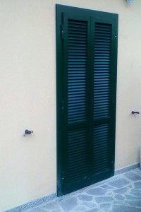 persiana-blindata-finestra