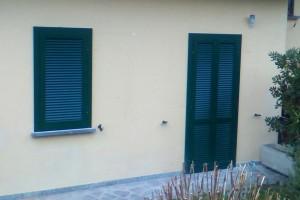 persiana-finestra-porta