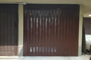 porta-basculante-installazi