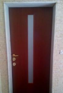 porta-blindata-Monza