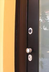 porta-blindata-serratura