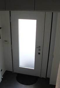 porta-blindata-vetro